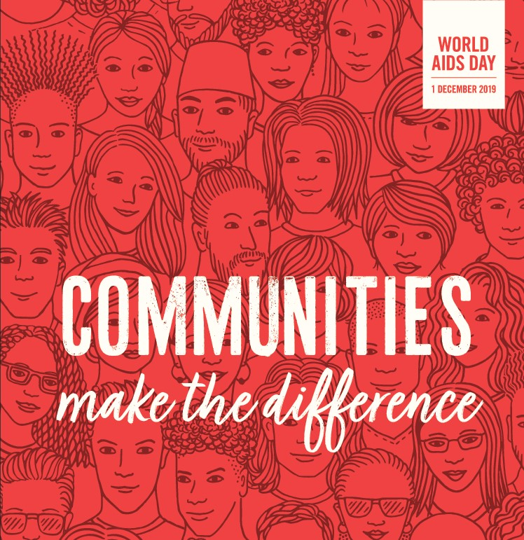 world-aids-day-2019-communities-make-the-difference_en.pdf_1